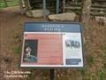 Image for Mansker's Station - Goodlettsville TN