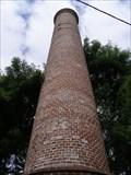 Image for cheminée ancienne mine de Charbon - La Rouxiere,Fr