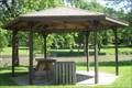 Image for Play Park Gazebo  -  Pontiac, IL