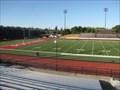 Image for Foothill College Stadium - Los Altos, CA