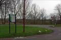 Image for 15 - Nieuwegein - NL - Fietsroutenetwerk Utrecht