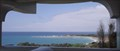 Image for Loveridge Lookout - Anglesea. Victoria, Australia