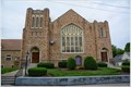 Image for Pleasant Street Christian Reformed Church - Whitinsville MA