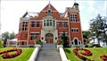 Image for Kamloops Court House - Kamloops, BC