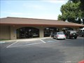 Image for Oakdale, CA - 95361