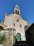 Image for Iglesia de Santa María de Vilanova - Allariz, Ourense, Galicia