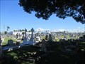 Image for General cemetery - Mackay, Qld, Australia