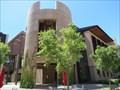Image for William H. Neukom Law Building - Stanford, CA