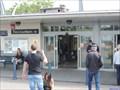 Image for Twickenham Station - London Road, Twickenham, London, UK