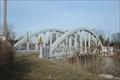 Image for River Canard Bridge - Amherstburg, Ontario, Canada