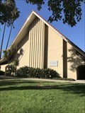 Image for The Church of Jesus Christ of Latter Day Saints - Dublin, CA