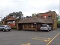 Image for Corky's Ribs & BBQ - Poplar Avenue - Memphis, TN