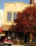 Image for 224 W. Randolph - Enid Downtown Historic District - Enid, OK