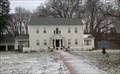 Image for Washingtonian Hall - Endwell, NY