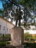 Image for General Robert E. Lee, Austin, TX