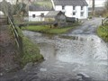 Image for Ford, Nantcwnlle, Ceredigion, Wales, UK