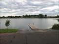 Image for Lake Vermillion Boat Ramp, McCook County, South Dakota