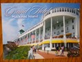 Image for Grand Hotel - Mackinac Island - Michigan, USA.