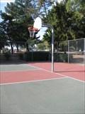 Image for Ponderosa Park Basketball Park - Sunnyvale, CA