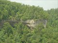 Image for Devil's Canyon Red River Gorge National Scenic Byway - , KY, US
