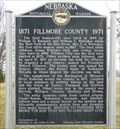 Image for Fillmore County