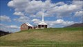 Image for First Presbyterian Church ~  Gate City, Virginia