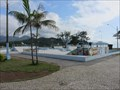 Image for Ubatuba Skate Park - Ubatuba, Brazil