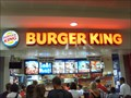 Image for Burger King - Cancun Airport