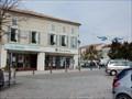 Image for Office de Tourisme de Jonzac,France