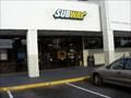 Image for Subway - US 301 - Riverview,FL