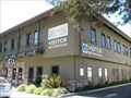 Image for Santa Cruz County Visitors Center - Santa Cruz, CA