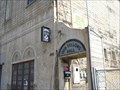 Image for Crockett Masonic Lodge                  -- Crockett, CA