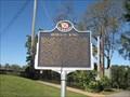 Image for Horace King - Tuscaloosa, Alabama