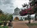 Image for Vereins-Kirche – Fredericksburg TX