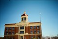 Image for Beckham County Courthouse - Sayre, OK