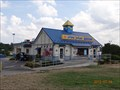 Image for Long John Silver's-2601 E. Center St.,Warsaw, IN