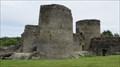 Image for Cilgerran Castle - Cilgerran, Pembrokeshire, Wales.