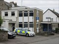 Image for South Queensferry Police Station - Edinburgh, Scotland.