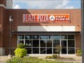 Image for Blaze Pizza - 7201 SE 29 - Midwest City, OK