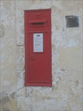 Image for  House on Trig Sant Ubaideska - Gharb - Gozo