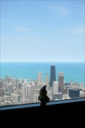Image for Sears Tower Skydeck - Chicago, IL