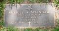 Image for Russell Albert Steindam, First Lieutenant - Dallas, TX