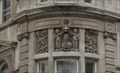 Image for Chimeras -- 20 King Street, City of London, UK