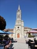 Image for Eglise Saint Georges - Saint Georges de Didonne, Nouvelle Aquitaine, France