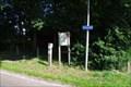 Image for 5 - Manderveen - NL - Fietsroutenetwerk Overijssel