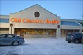 Image for Old Country Buffet - Elmira, NY