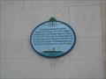 Image for Southampton- Spanish Civil war Refugees