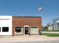 Image for Mendon, MO - 64660