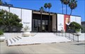 Image for Timkin Museum of Art - San Diego, CA