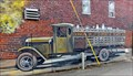Image for Creamery Truck - Vernon, British Columbia